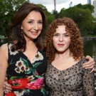 Photo Coverage: Urban Stages' 35th Anniversary Gala Honors Donna Murphy and More