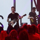 Devin Dawson Performs on Rolling Stone, Concert Premieres 6/8 on AT&T AUDIENCE Network