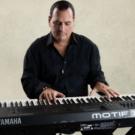 David Garfield & Karizma Perform at Carlos Vega 20th Memorial Concert