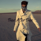 Australian Pop Artist Fuzz To Release New Single TIME AFTER TIME Photo