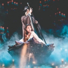 THE PHANTOM OF THE OPERA Returns to Manila; Show Premieres Feb. 20, 2019