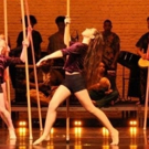 Virginia Arts Festival to Present RHYTHM LIVE! at Harrison Opera House