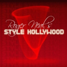 3rd Annual Roger Neal Style Hollywood ICON Awards to Honor Renee Taylor, The Pointer Sisters, and More