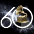 Winners Announced for the 60th Annual GRAMMY Awards- Updating Live!