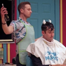 BWW Review: SHEAR MADNESS at Good Theater