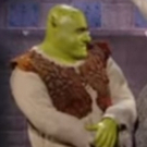 VIDEO: On This Day, December 14: SHREK THE MUSICAL Lets Its Freak Flag Fly on Broadwa Video