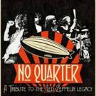 No Quarter Presents WHOLE LOTTA LOVE FOR WILMINGTON
