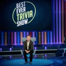 Ken Jennings Joins BEST EVER TRIVIA SHOW
