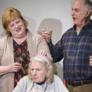 BWW Review: A Sublime Cast Shines in Tony Award Winning Play, THE HUMANS, at Ensemble Photo