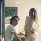 Tanbark's New Self-Titled LP Drops Today
