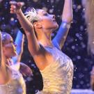 Photo Flash: Birmingham Royal Ballet Stages Holiday Favorite THE NUTCRACKER Photos