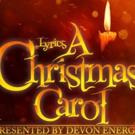 Lyric Theatre Celebrates the Holiday Season with A CHRISTMAS CAROL Photo