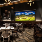 FARM TO BURGER by Yves Jadot Restaurant Group Opens in the New Aliz Hotel Times Square