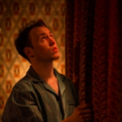 Photo Flash: First Look at FREDDIE, TED AND THE DEATH OF JOE ORTON Photos