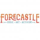 The 2018 Forecastle Festival Announces Daily Lineups