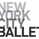 New York City Ballet Board Of Directors Appoints Interim Team to Oversee Artistic Management