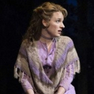 Photos: The Cast of CAROUSEL Heads Into the Recording Studio!