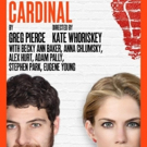 Get Tickets to See CARDINAL with Anna Chlumsky and Adam Pally for $49!