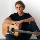 Australian Gutiar Icon Ian Moss Announces Regional Tour Dates In New South Wales and Victoria