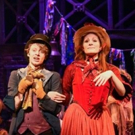 BWW Review: OLIVER! at Greenville Theatre is a Must See