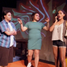 Fundraising Campaign To Save Josefina Lopez's CASA 0101 Theater Has Reached About A Third Of Its Financial Goal