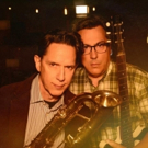 Three They Might Be Giants Albums Debut in Top 12 of Billboard 'Independent Albums' Chart, PBS Articulate In-Depth Profile