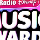 Maroon 5, Bruno Mars And Ed Sheeran Among Top Nominees For The 2018 RADIO DISNEY MUSIC AWARDS