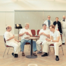 Hudson Players Club Presents ONE FLEW OVER THE CUCKOO'S NEST