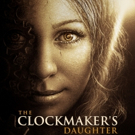Christine Allado, Fra Fee, and Wendi Peters Join the Cast of THE CLOCKMAKER'S DAUGHTER - IN CONCERT