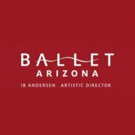 School of Ballet Arizona Announces Auditions Plus SWAN LAKE and DON QUIXOTE Photo