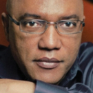 Billy Childs' Jazz Chamber Ensemble Plays The Broad Stage, 11/11