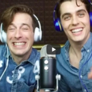 VIDEO: MEAN GIRLS' Kyle Selig Chats with Broadway ASMR Video