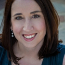Opera Saratoga Appoints New Managing Director Amanda Robie Photo