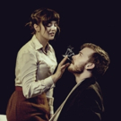 D H Lawrence's 1913 Play THE DAUGHTER-IN-LAW, Transfers To The Arcola's Main Theatre