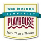 Des Moines Playhouse Hosts Teen Improv Night