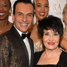 BWW FEATURE: Chita Rivera Awards 2019: A Colorful Celebration of Dance & Diversity