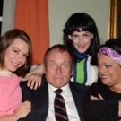 BWW Review: LAST OF THE RED HOT LOVERS at Desert Theatreworks