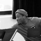 Photo Flash: Inside Rehearsal for THE HOMECOMING QUEEN at Atlantic Theater Company Photo