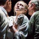 BWW Review: MACHINAL, Almeida Theatre