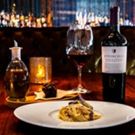 Truffles on the Beach: Grand Velas Los Cabos in Mexico Shares Luxe Winter Recipe from Photo