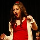 Pied Piper Productions Presents 3rd Annual CABARET KIDS Photo