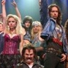 ROCK OF AGES Seeks Venue for 2018 Los Angeles Sit Down Production Photo