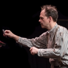 BWW Review: SWEENEY TODD at Kensington Arts Theatre Photo