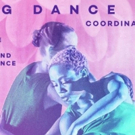 California State University Fullerton Presents 'Spring Dance Theatre'