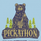 Pickathon Announces 2019 Lineup