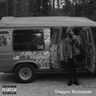 Robnhood Tra Releases TRAPPIN WORLDWIDE