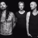 Scottish Rock Trio BIFFY CLYRO Cover Classic Hit MODERN LOVE For The Howard Stern Tribute To David Bowie