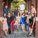 Nazareth College Department of Theatre and Dance Presents 2018 Senior Showcase at The Photo