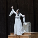 BWW Review: Sondra Radvanovsky Reigns Supreme in the COC's ANNA BOLENA