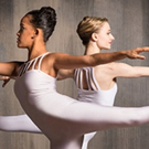 Pittsburgh Ballet Theatre And Dance Theatre Of Harlem Reunite For August Wilson Cente Photo